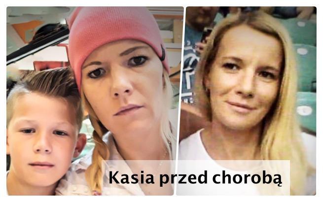Katarzyna Kornio