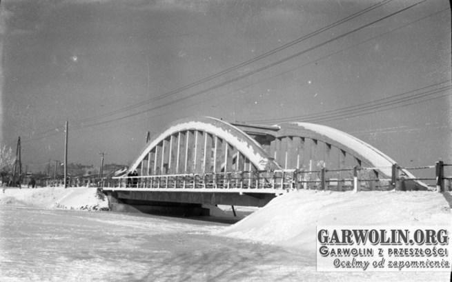 Garwolin.org