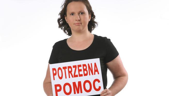 Jaś, Franek i Ewa Oczkowscy
