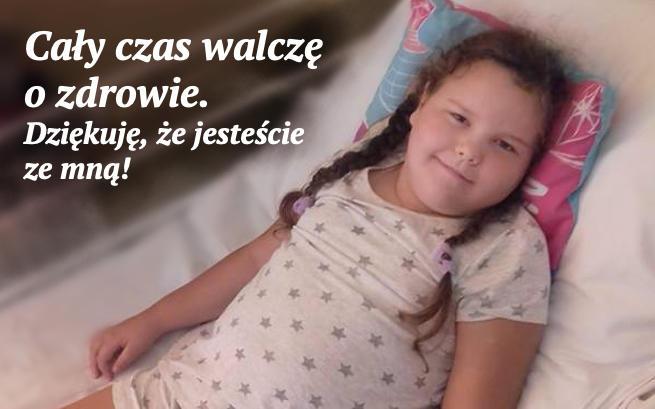 Oliwia Nowicka
