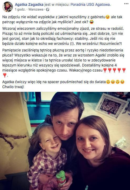 Agatka Sobolewska