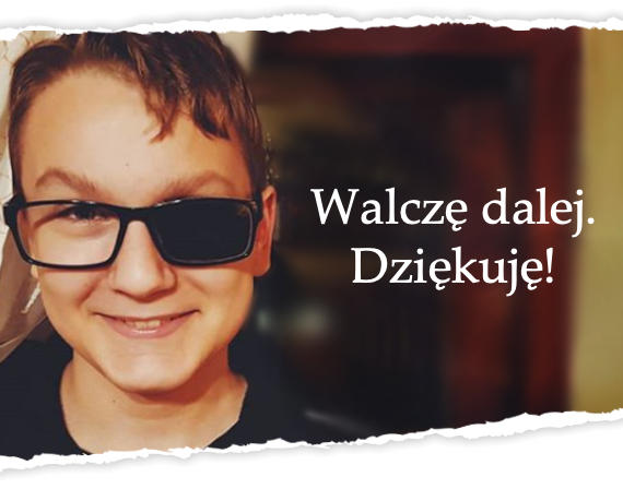 Jan Mieszkiełło
