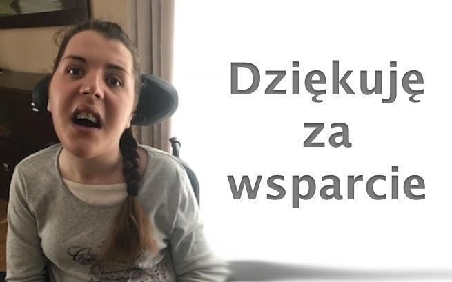 Dominika Janczyszyn