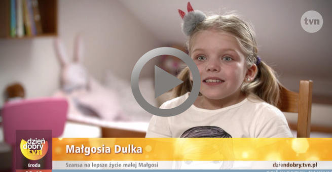 Małgorzata Dulka
