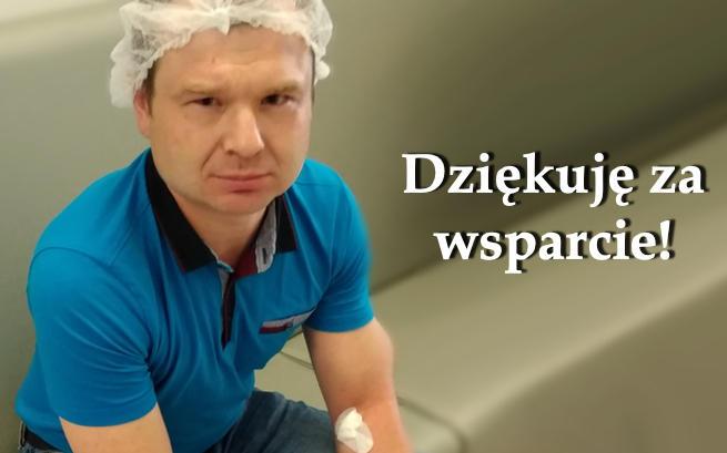 Paweł Śron