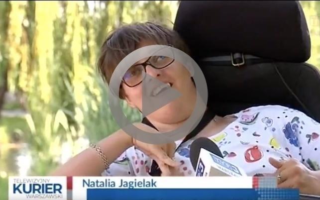 Natalia Jagielak