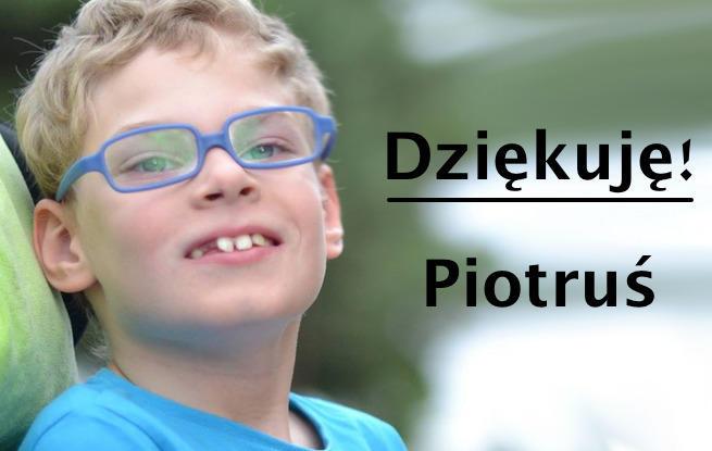 Piotruś Pierchała