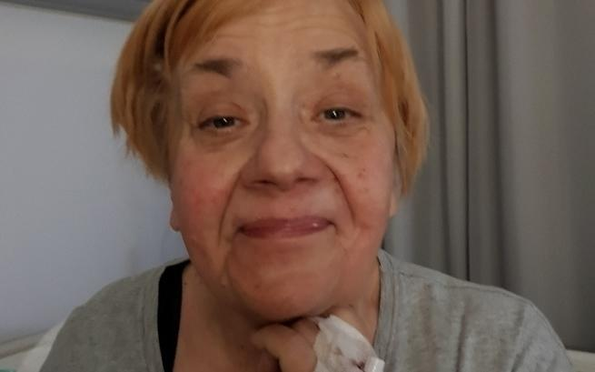 Pokorowska Aldona Aldi