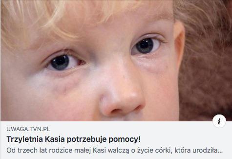 Kasia Jędrasiak