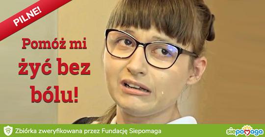 Kinga Kołakowska