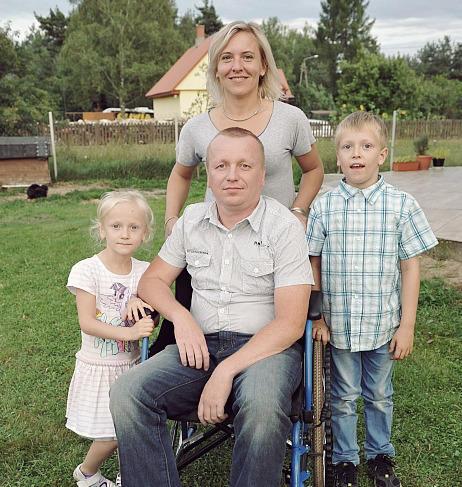 Piotr Makuła