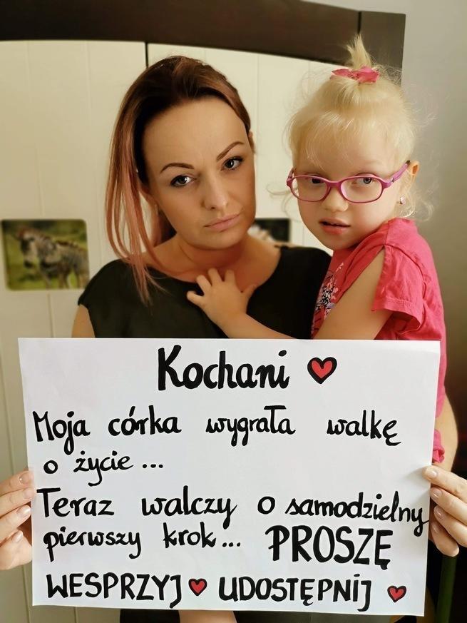 Zosia Rumińska