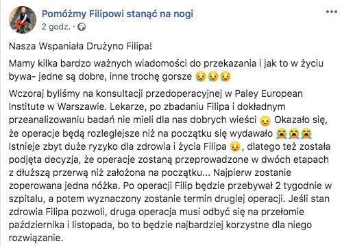 Filip Prątnicki