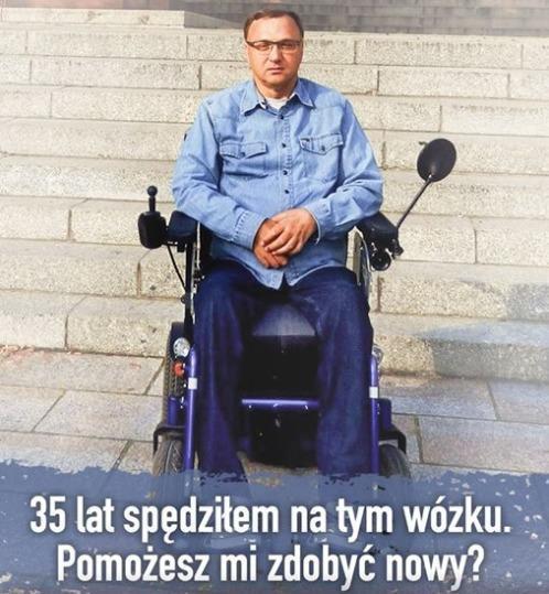 Sławomir Szymski