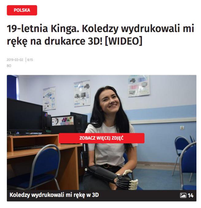 Kinga Wawro