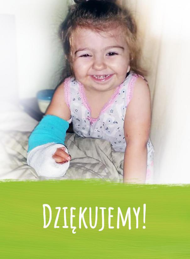 Lena Grządziel