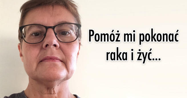 Dorota Nowicka