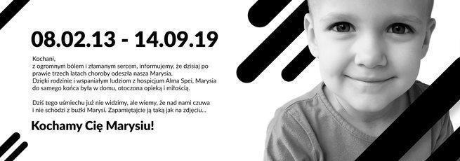 Marysia Depa