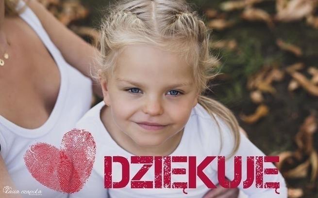 Helena Dudczak