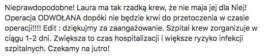 Laura Kozak