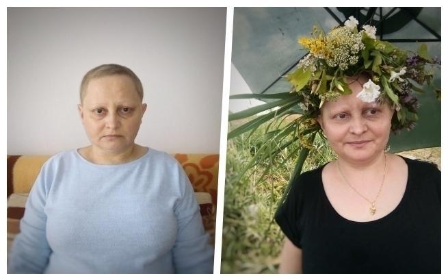 Celina Knotek