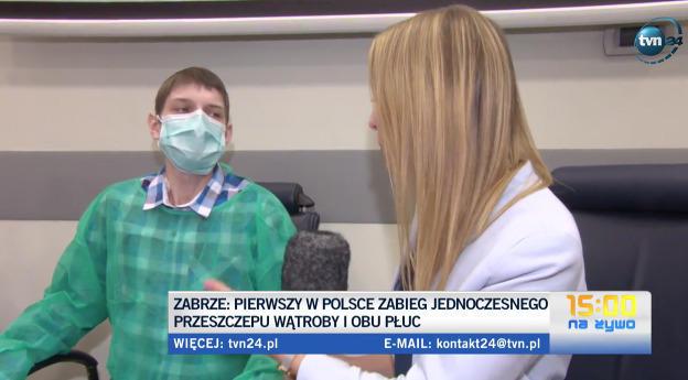 Rafał Kowalczuk