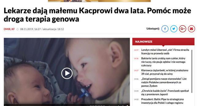 Kacperek Ryło