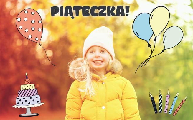 Daria Ziółkowska