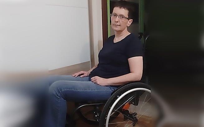 Tatiana Słomska