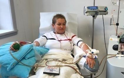 Agata Jakimów Liesse