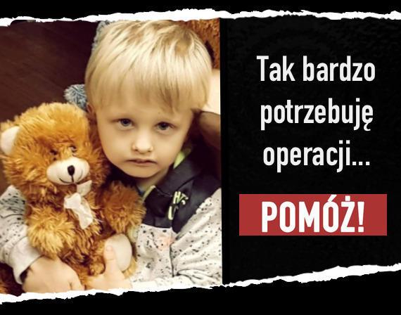 Oluś Ziętkiewicz