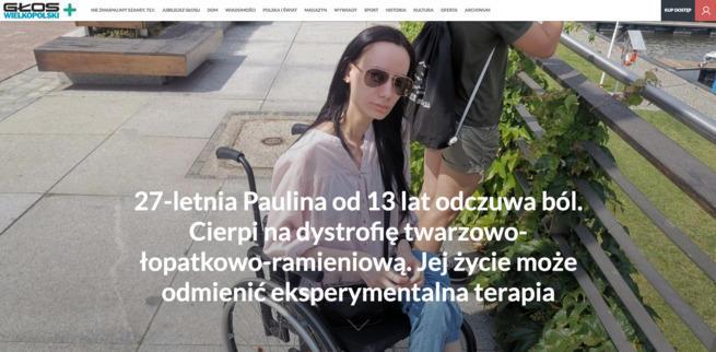 Paulina Bączyk