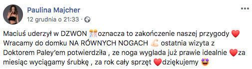 Maciek Rogala