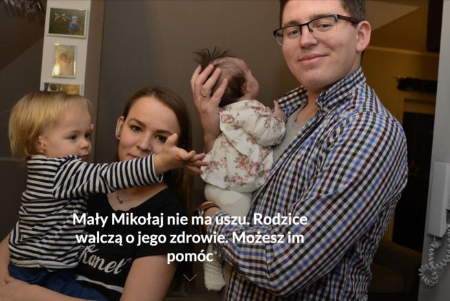 Mikołaj Kwiek