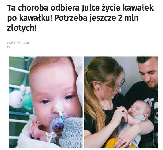 Julia Rówczyńska
