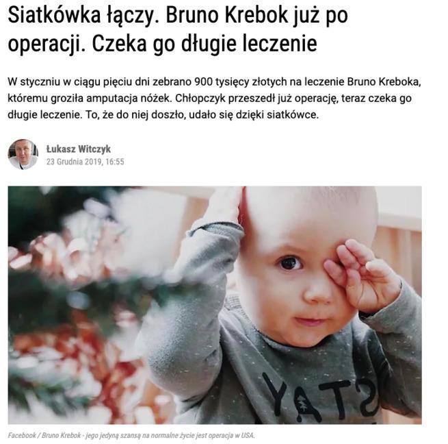 Bruno Krebok