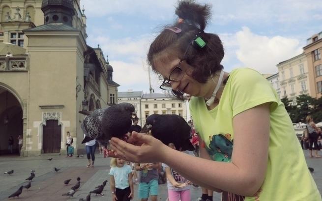 Lidia Chmielewska