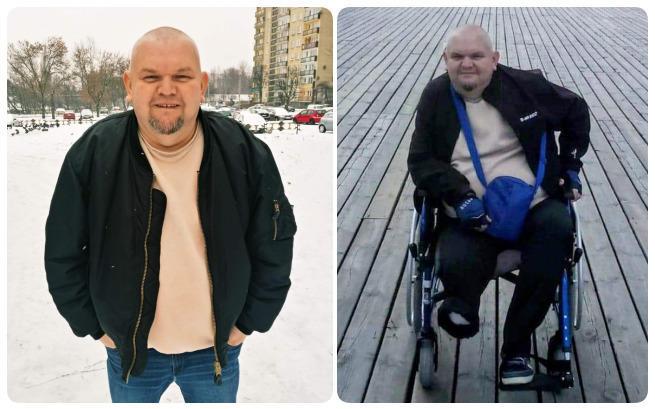 Piotr Słota