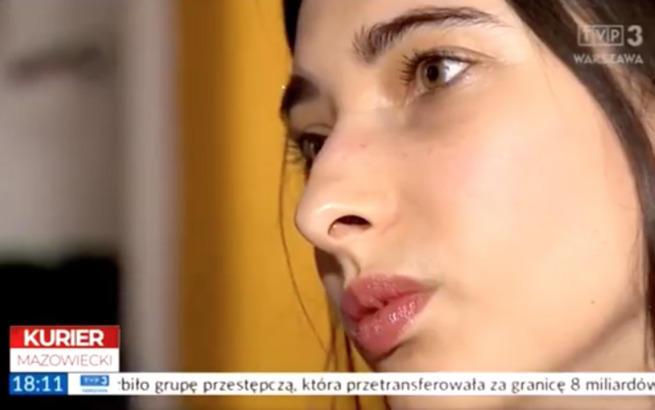 Agata Kosewska
