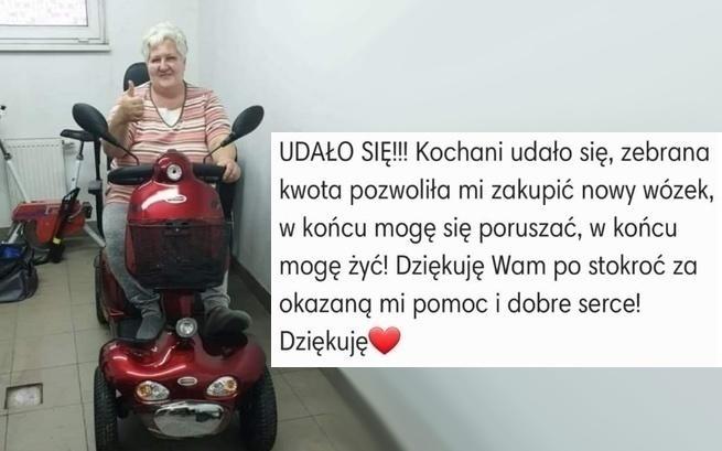 Sabina Dębicka