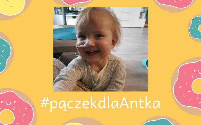 Agnieszka Kopka