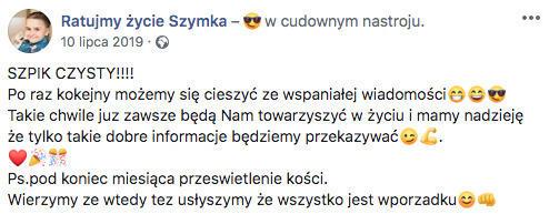 Szymon Zamorski