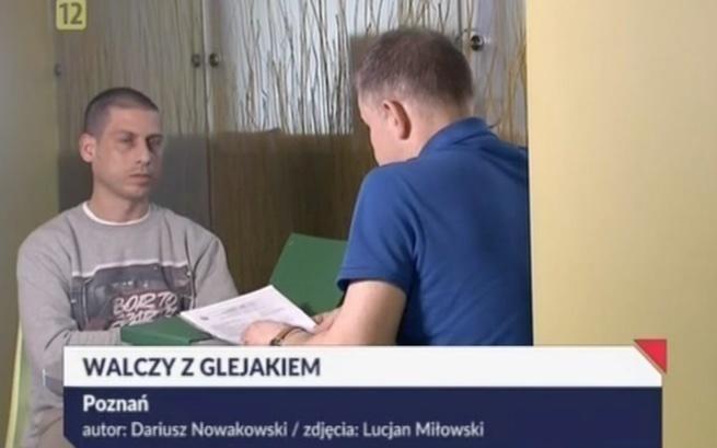 Krzysztof Wilkołek