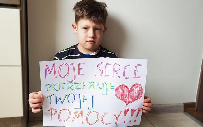 Szymon Sidło