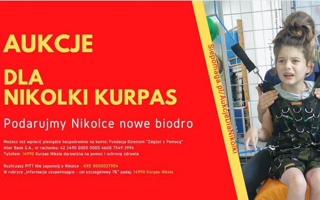Jola Wodniak