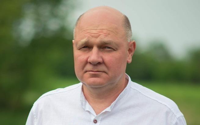 Wojciech Papiernik
