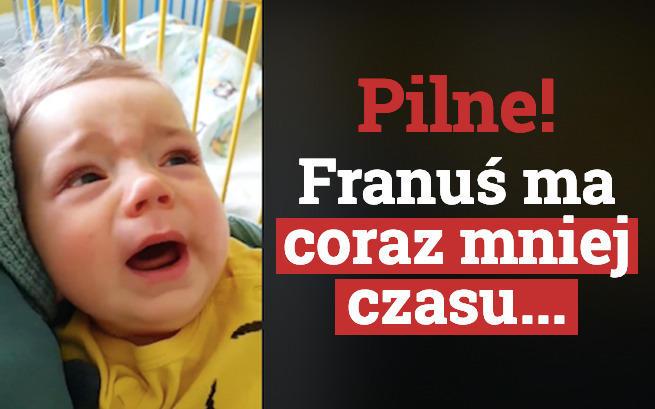 Franek Kępa