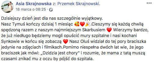 Tymoteusz Skrajnowski