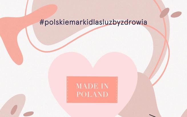 Zuzanna Wachowiak