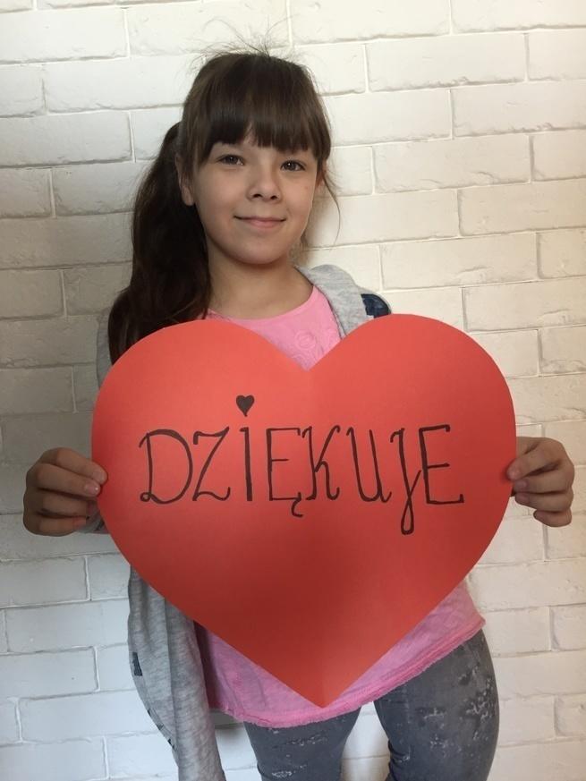 Nadia Kszczotek